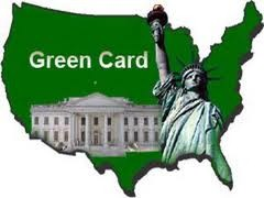 green-card-for-employees