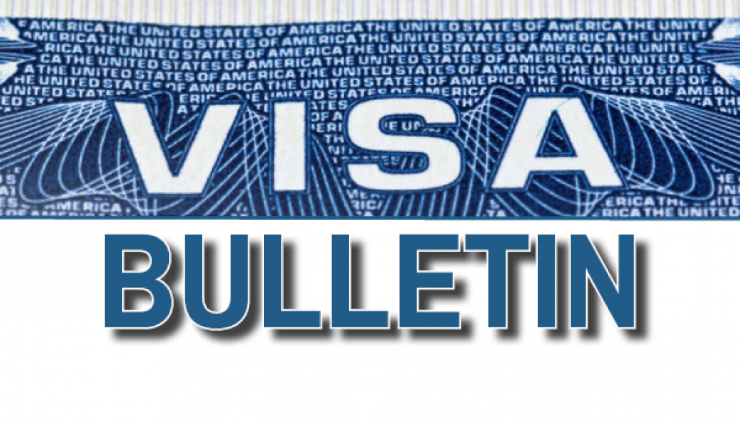 Visa-Bulletin-USA-3