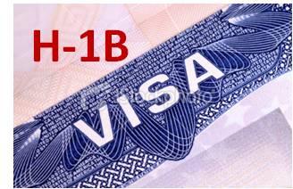 h-1b-visa1