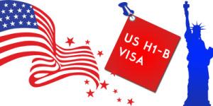 h visa attorney VA