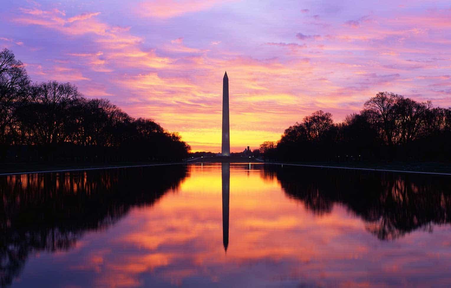Immigration Law Firm Washington DC