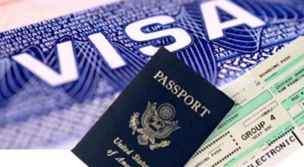 visa-americana-620x330