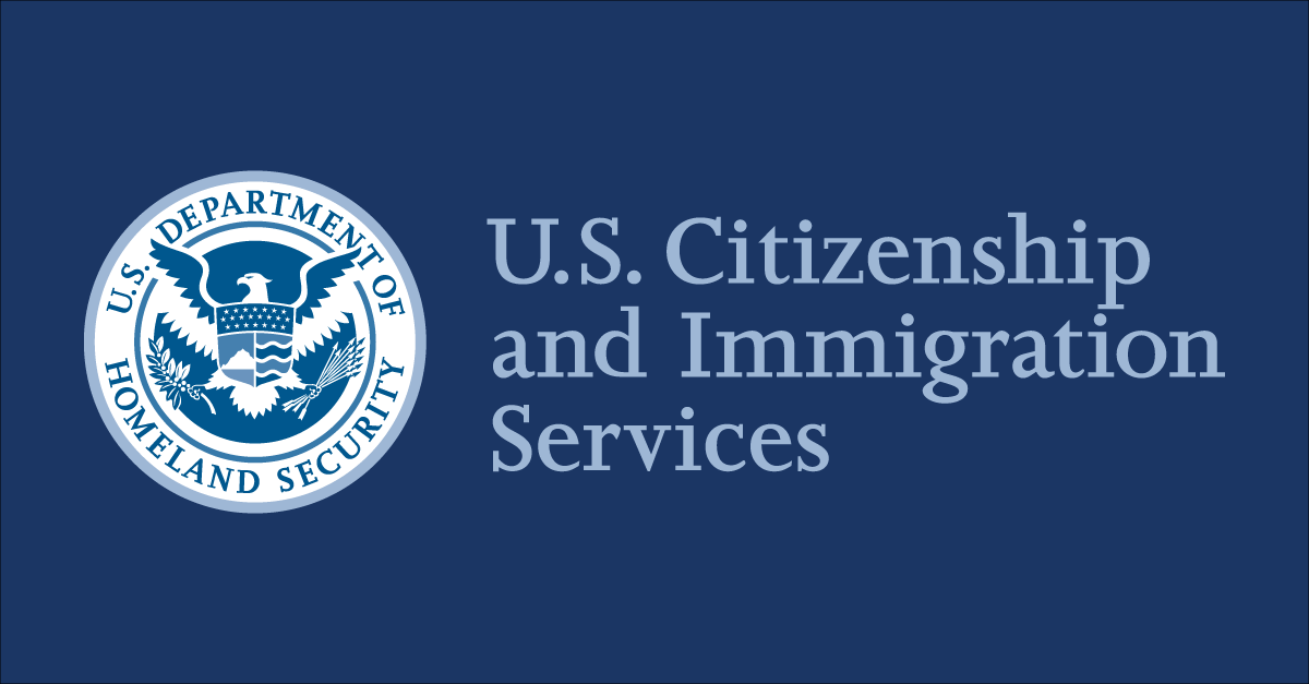 Your Ultimate Solution to Immigration Services