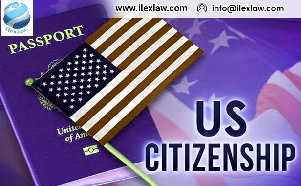 USA Citizenship Online