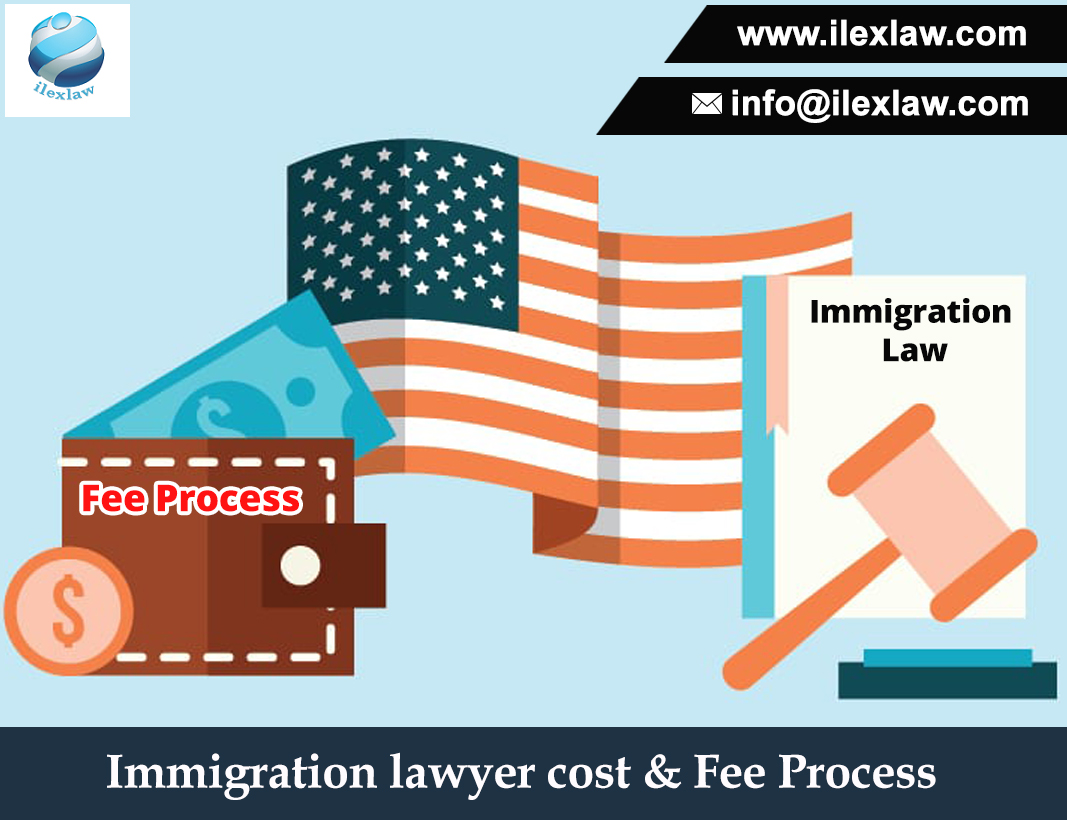 attorney-immigration-fee -purpose