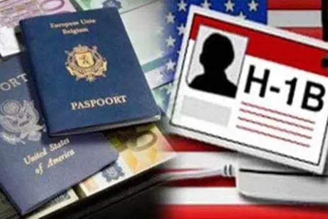 attorney immigration